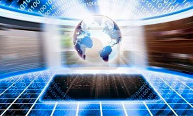MF0957_2: Mantenimiento del subsistema físico de sistemas informáticos