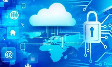 Mantenimiento de la seguridad en sistemas informáticos