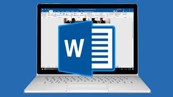 MS Word (Office)