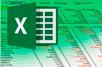 MS Excel (Office)