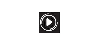 Pruebas De Acceso A Ciclos Formativos De Fp Grado Medio